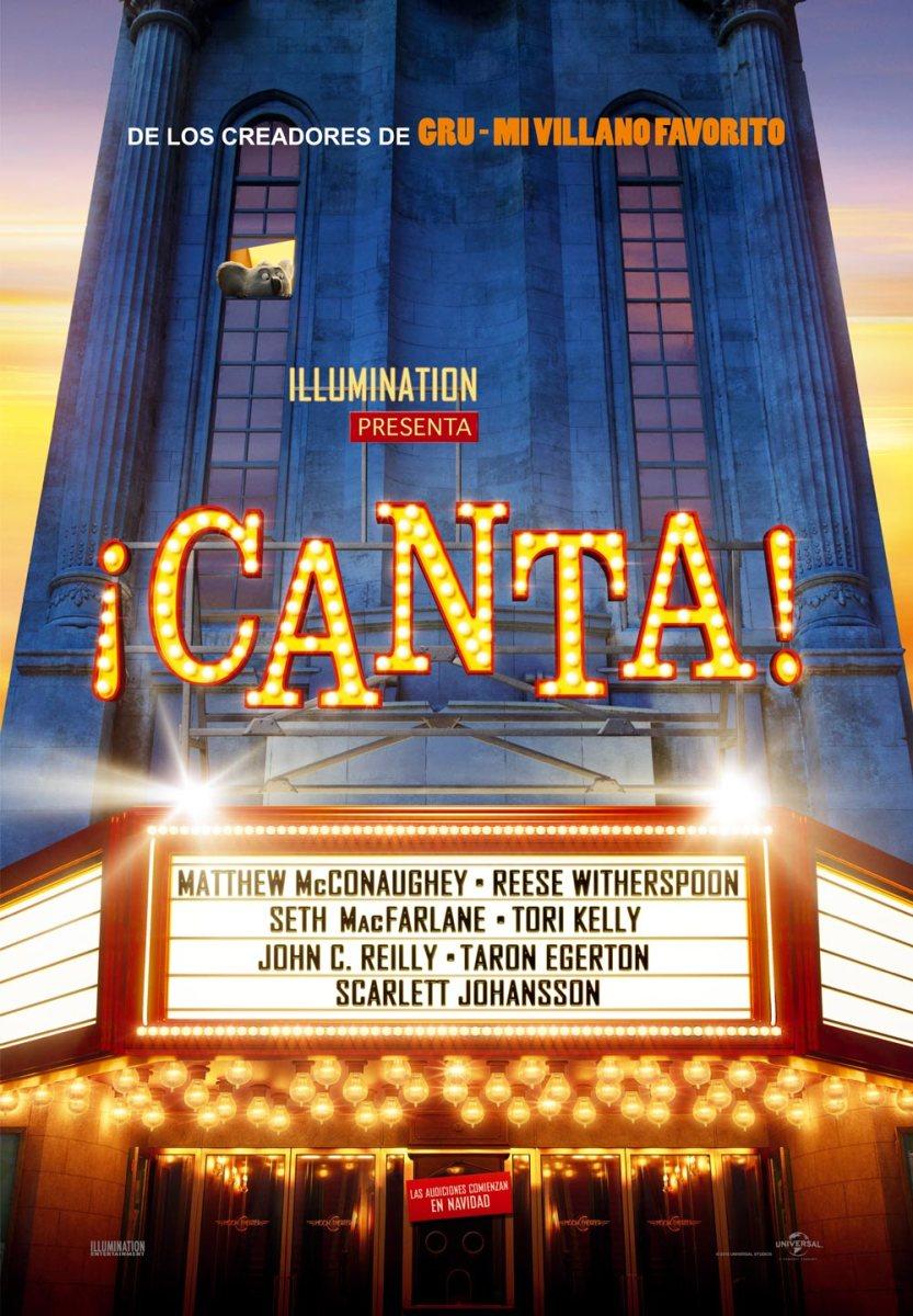 canta-cartel-7116