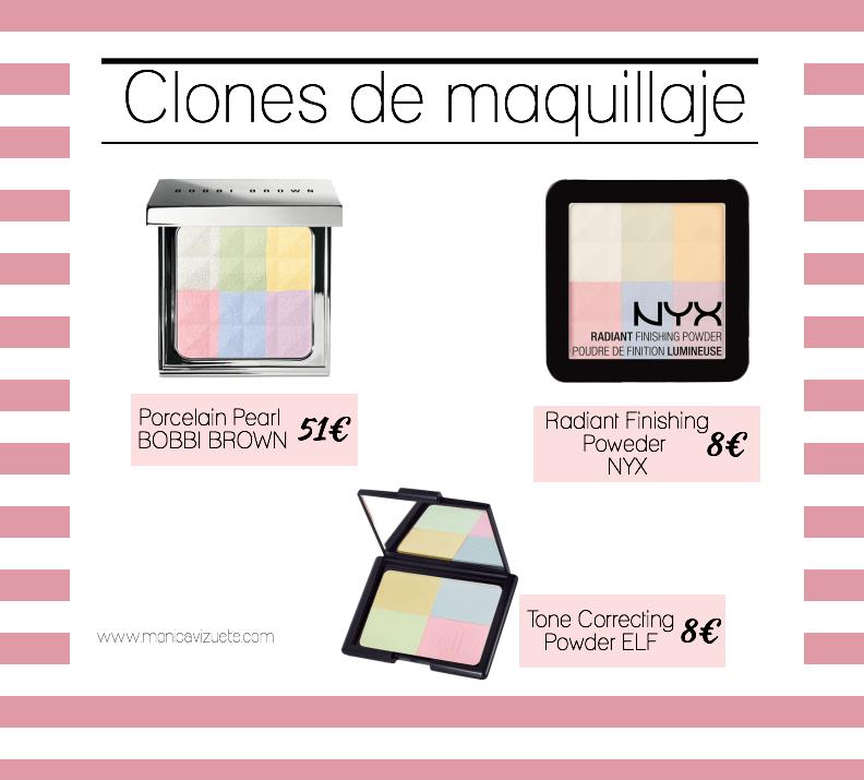 clones-polvos-correctores-maquillaje-monica-vizuete