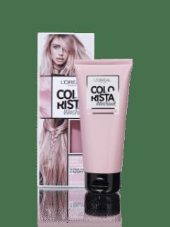 pink-washout-duo-pinkhair-monica-vizuete
