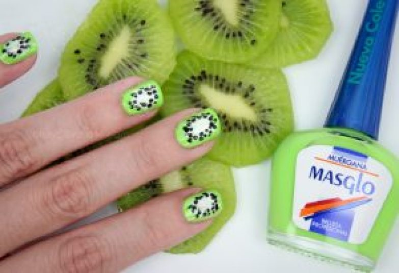 manicura-kiwi-monica-vizuete