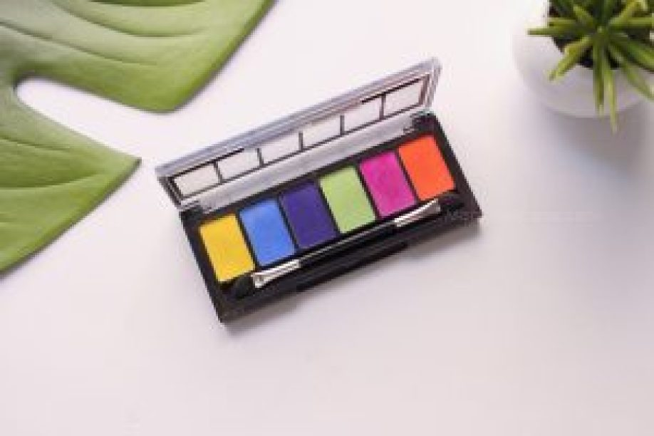 maquillaje-colorido-monica-vizuete