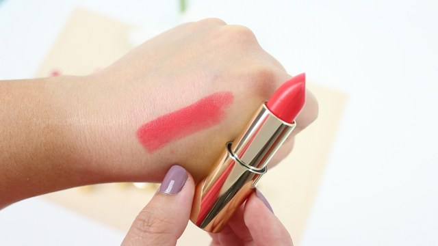 Monica-Vizuete-Swatches-Pierre-Rene-Royal-Mate-lipstick-07-Plush-peach