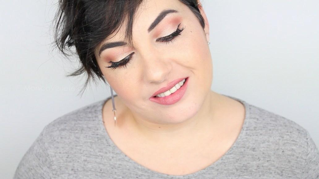 Monica-Vizuete-Swatches-Pierre-Rene-Royal-Mate-lipstick-22-Potter´s-Clay