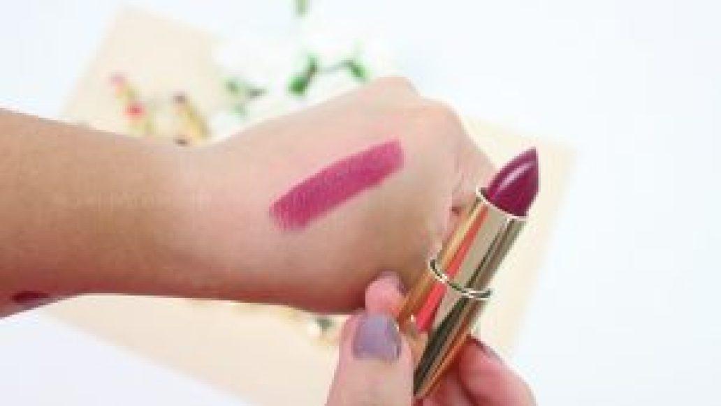 Monica-Vizuete-Swatches-Pierre-Rene-Royal-Mate-lipstick-20-Soft-Mulberry