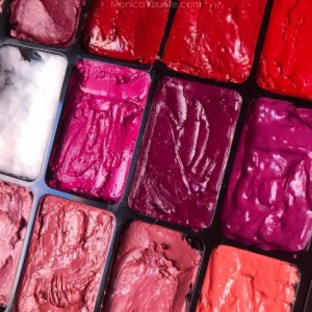 Favoritos-Decepciones-MAC-cosmetics-monica-vizuete