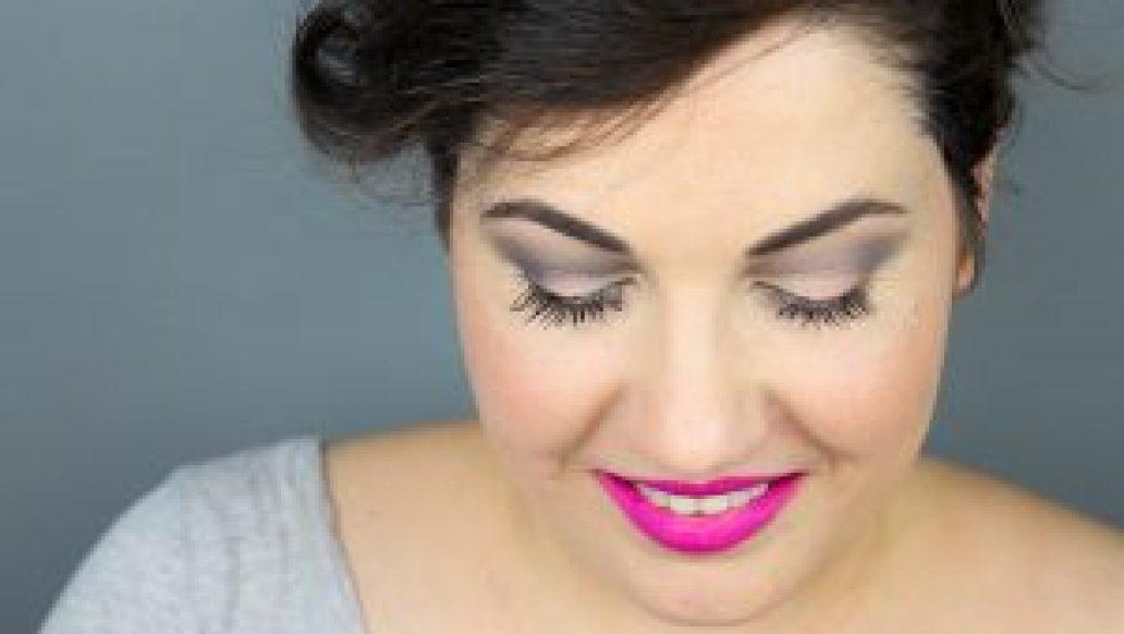 monica-vizuete-labial-M.A.C.Cosmetics-fat-out-fabulous