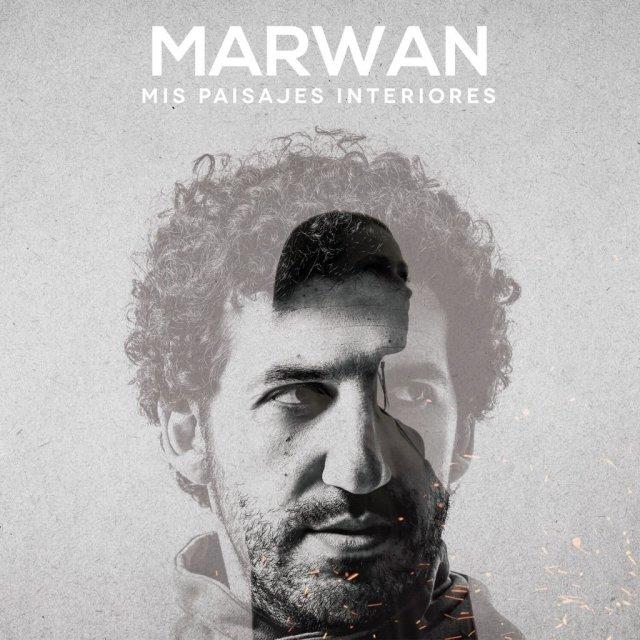 Favoritos-decepciones-septiembre-monica-vizuete-marwan