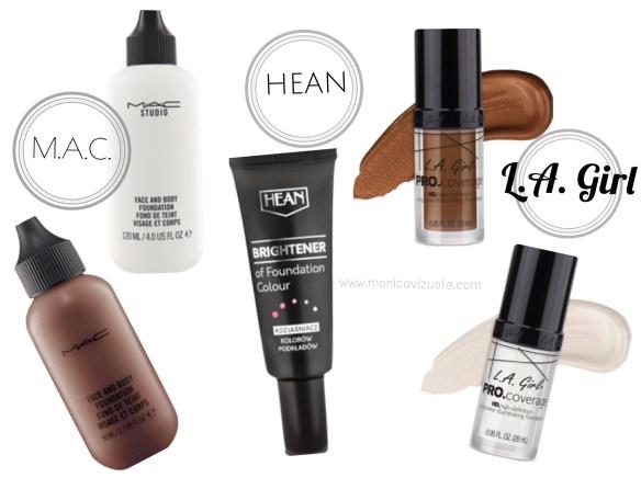 cambiar-tono-maquillaje-productos-monica-vizuete