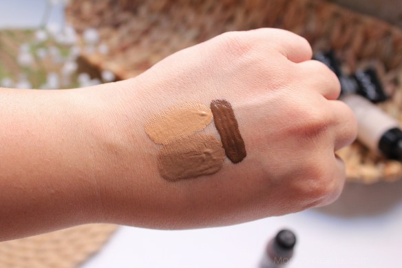 makeupforever-chromatic-mix-monica-vizuete
