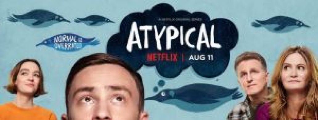 Favoritos-decepciones-septiembre-monica-vizuete-atypical