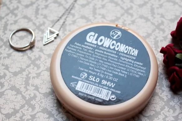 Top-5-Iluminadores-monica-vizuete-W7-glowcomotion