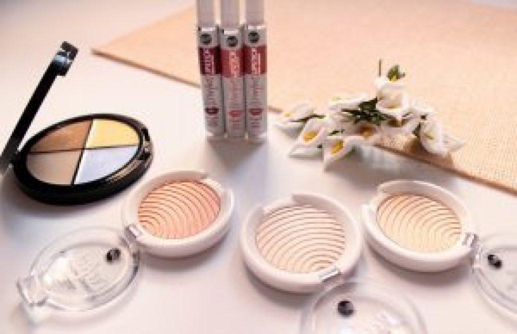 monica-vizuete-bell-onlinecosmeticos-perfect-lipstick-mate-strobing