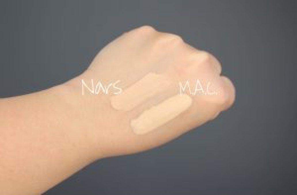 monica-vizuete-corrector-NARS-MAC