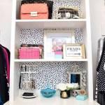 Master Bedroom Closet Organization Ideas Monica Wants It