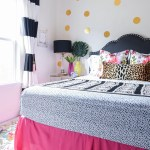 Guest Bedroom Decor Room Reveal Monica Wants It