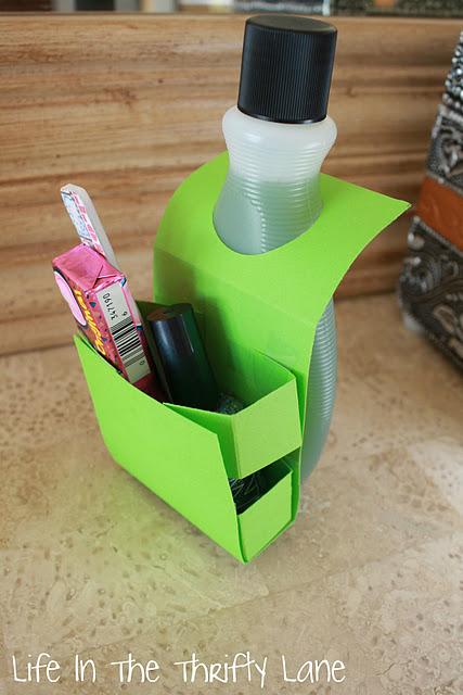 Idea x un regalino simpatico - A nice gift idea  (2/2)