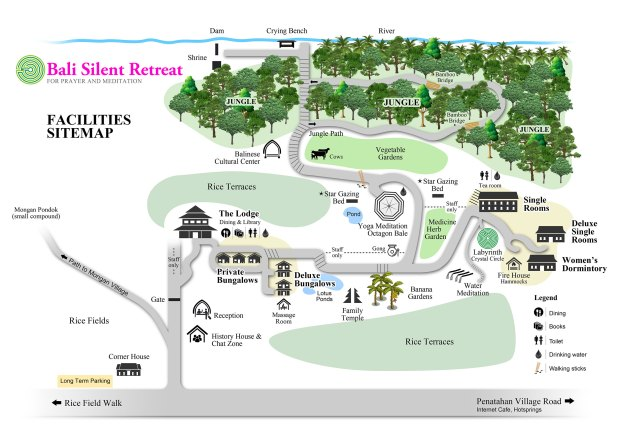 bali-silent-retreat-facilities-sitemap-1.jpg