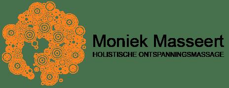 Moniek Masseert