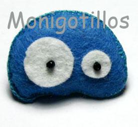 monigotillom