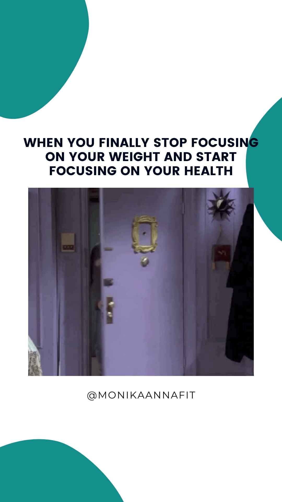 When-you-finally-stop-focusing-on-your-weight monikaannafit