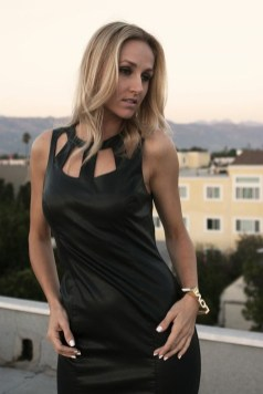 littleblackdress3