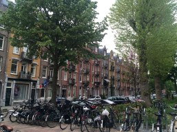 Canals of Amsterdam_14