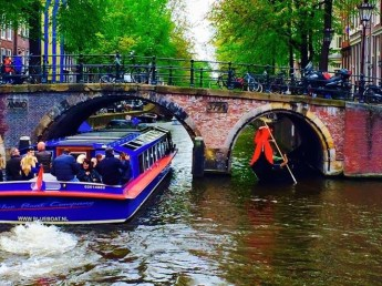 Canals of Amsterdam_8