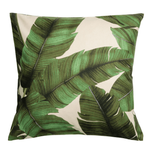 5 INTERIOR DECORATIONS FROM H&M YOU NEED UNDER $35