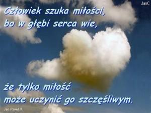czlowiek_szuka_milosci