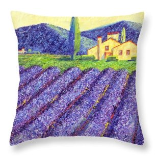 lavender-fields-monika-pagenkopf (1)
