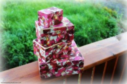 pinkflowers4