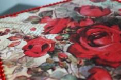 redrose6