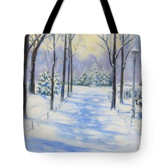 winter-in-the-park-monika-pagenkopf (1)