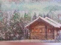 weihnachten4