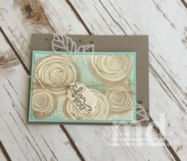 swirly-roses-TTT