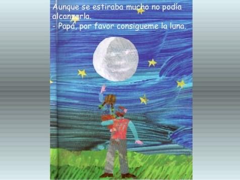 pap-consigueme-la-luna-4-638