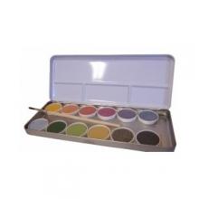 acuarela-ecologica-12-colores