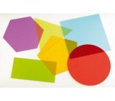 formas-geometricas-de-acrilico