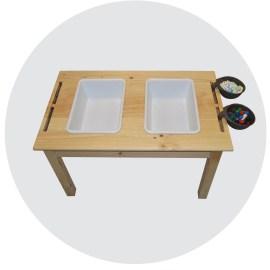 mesa-sensorial-y-cubetas
