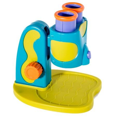 mi-primer-microscopio