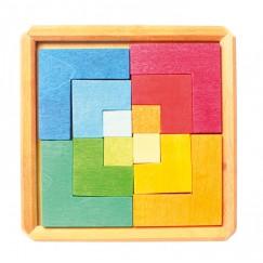 puzzle-de-madera-mil-formas-pequeno