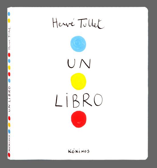 un-libro_l