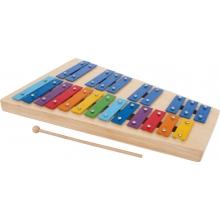 xilofono-arco-iris