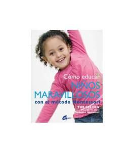 como-educar-ninos-maravillosos-con-el-metodo-montessori