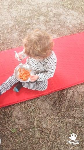 camping (14 de 15)