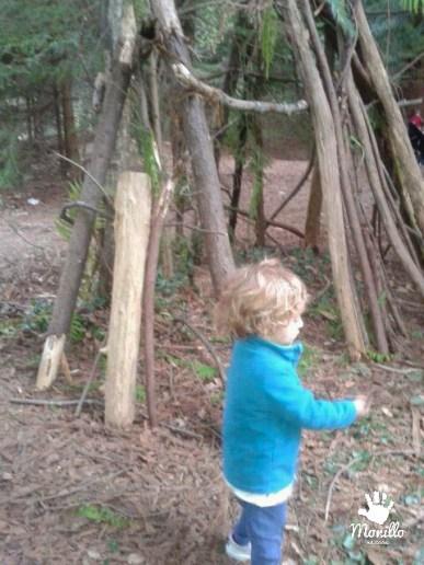 camping (7 de 13)