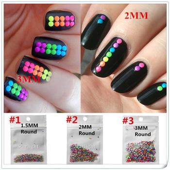 3d-sticker-e-nails-diakosmitika-shellac-nuxiwn-vernikia-imimonima
