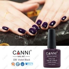 violet-black-canni-shellac-imimonimo