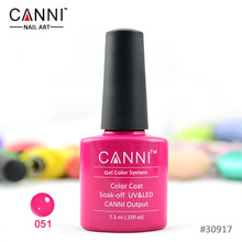 Wholesale-products-for-manicure-acrylic-material-gel-top-coat-for-natural-nails-30917-051.jpg_220x220