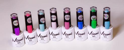imimonima-vernikia-gel-miami-gel-color-shellac